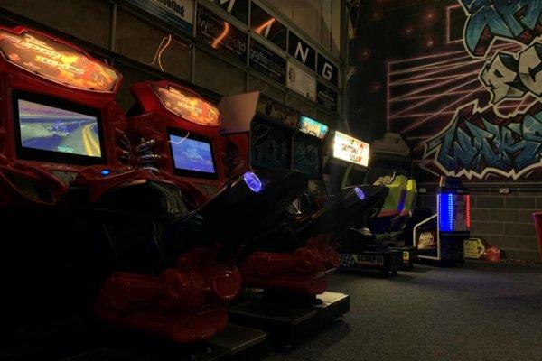 arcade pic 1