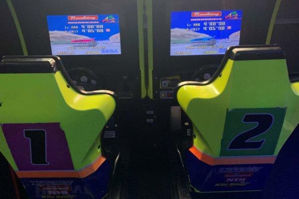 arcade pic 3